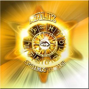 Profile picture for Kalik Scientific