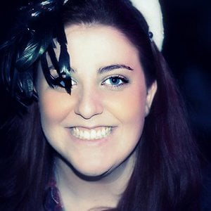 Profile picture for Maddy O'Shaughnessy