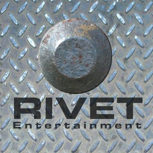 Profile picture for rivetentertainment