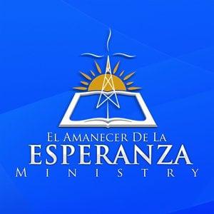 Profile picture for El Amanecer de la Esperanza Min.