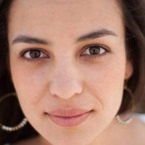 Profile picture for Lorena Beltran