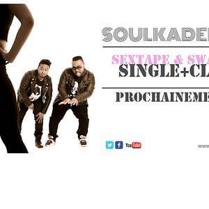 Profile picture for Soulkadelik officiel