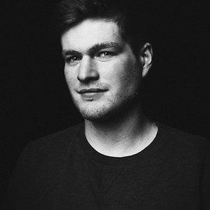 Profile picture for Philipp H.
