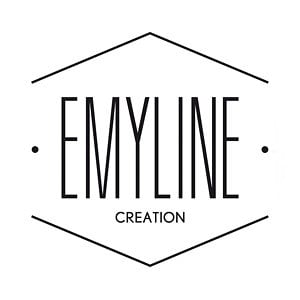 Profile picture for Emyline creation