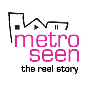Profile picture for metroseen.com