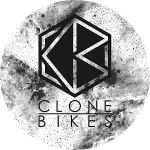 Profile picture for Clone Bikes