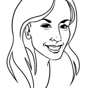 Profile picture for Sara White