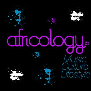 Profile picture for Africology