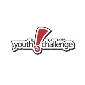 Profile picture for CEF Youth Challenge Ireland