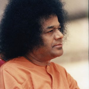 Profile picture for Sri Sathya Sai Darshan