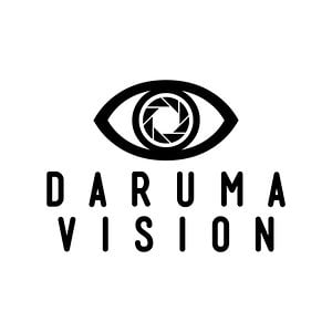 Profile picture for Daruma Vision