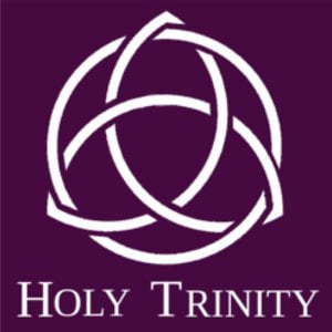 Profile picture for Holy Trinity