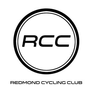 Profile picture for redmondcyclingclub