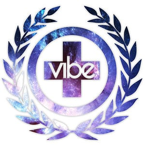 Profile picture for Positive Vibe