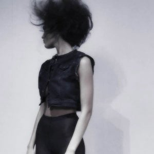 Profile picture for karnivalesque
