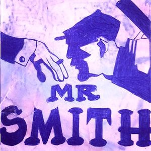 Profile picture for Alex P Smith Shotcall Production