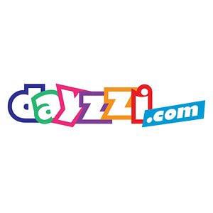 Profile picture for dayzzi.com