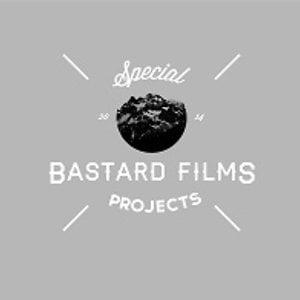Profile picture for Bastard Films