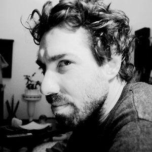 Profile picture for Davide Sanson