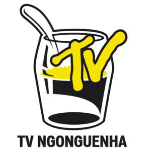 Profile picture for TV Ngonguenha