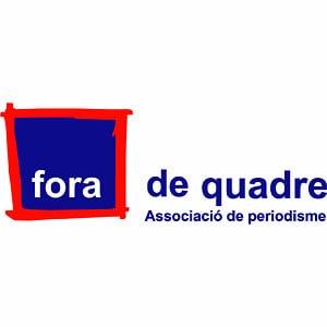 Profile picture for Fora de Quadre