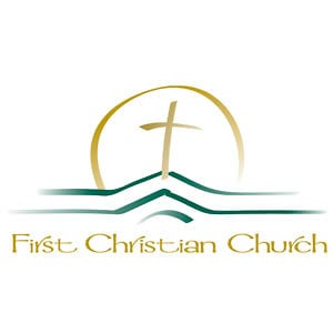 Profile picture for First Christian Church Champaign