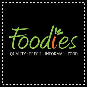 Profile picture for Foodies