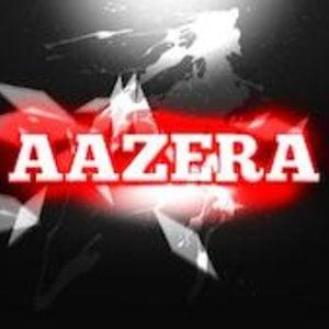 Profile picture for Aazera