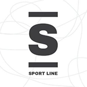 Profile picture for Sportline