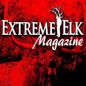 Profile picture for Extreme Elk Magazine