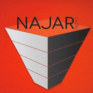 Profile picture for Najar Media