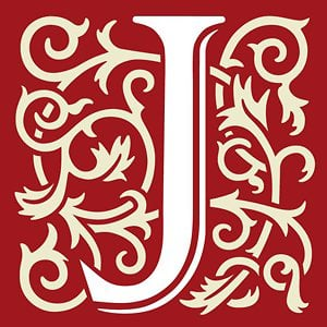 Profile picture for JSTOR