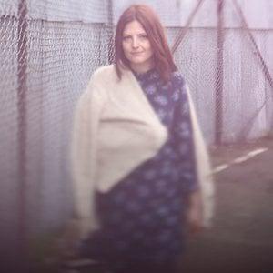 Profile picture for Annalisa Andriani