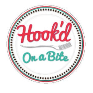 Profile picture for Hook'd On A Bite