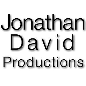 Profile picture for Jonathan David Productions