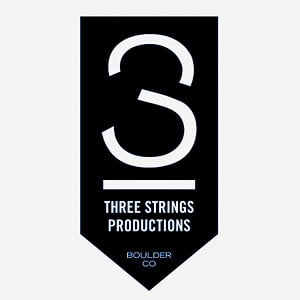 Profile picture for 3 Strings