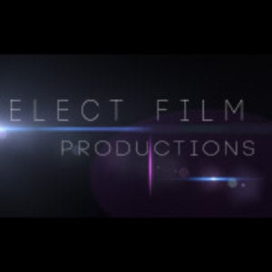 Profile picture for Elect Films