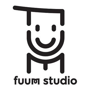 Profile picture for Fuum Studio