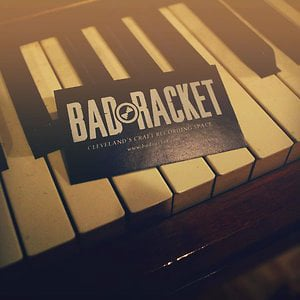Profile picture for Bad Racket