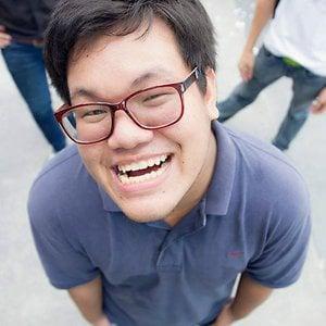 Profile picture for Guy Teeraniti