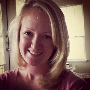 Profile picture for Casey Hamrick