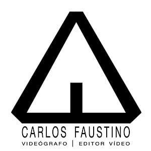 Profile picture for Carlos Faustino