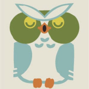 Profile picture for Bumbershoot Festival