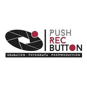 Profile picture for PushRecButton