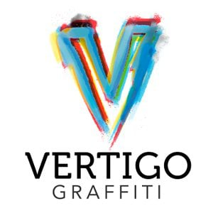 Profile picture for Vertigo Graffiti