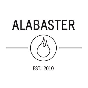 Profile picture for Alabaster Coffee