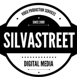 Profile picture for SilvaStreet