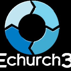 Profile picture for LIFEchurch360