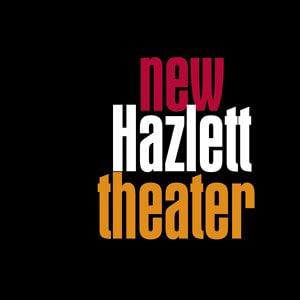 Profile picture for New Hazlett Theater