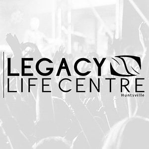 Profile picture for Legacy Life Centre